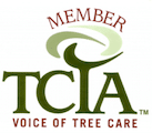 Voice of Tree Care