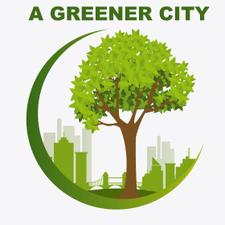 We help keep trees healthy!