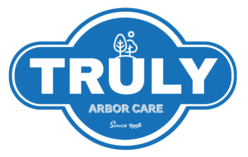 Truly Arbor Care